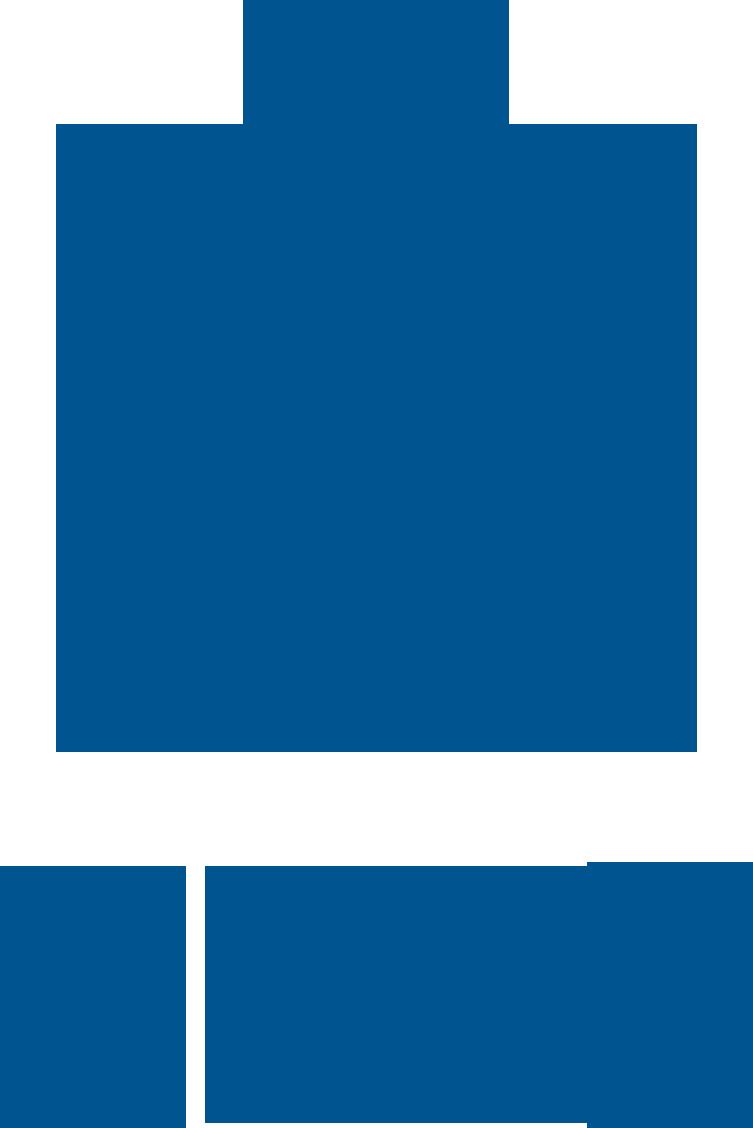 UTAS Technologies